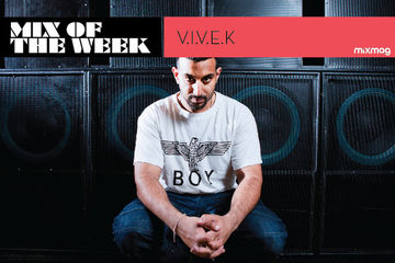 2013-04-02 - V.I.V.E.K - Mix Of The Week.jpg