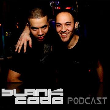 2013-08-05 - Dos Lokos - Blank Code Podcast 116.jpg