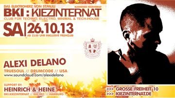 2013-10-26 - Blankenese Kiez Internat.jpg
