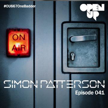 2013-11-07 - Simon Patterson - Open Up 041.jpg