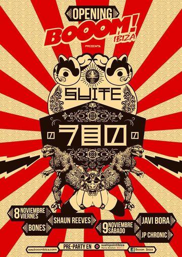 2013-11-0X - Suite 780 Opening, Booom! Ibiza.jpg
