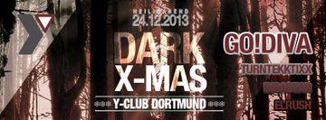 2013-12-24 - Dark X-Mas, Y-Club -1.jpg
