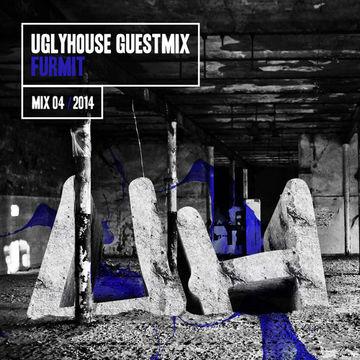 2014-02-09 - Furmint - Uglyhouse Guest Mix 04 2014.jpg