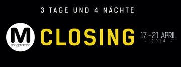 2014-04 - Magdalena Closing.jpg