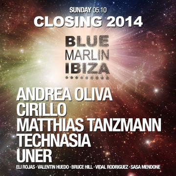 2014-10-05 - Blue Marlin Closing.jpg