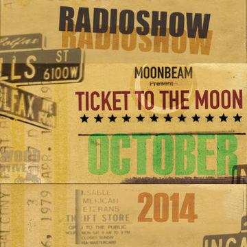 2014-10-16 - Moonbeam - Ticket To The Moon 010.jpg