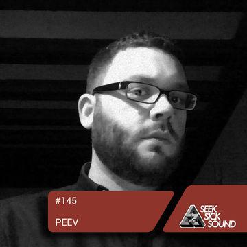 2014-12-15 - Peev - SeekSickSound Podcast 145.jpg