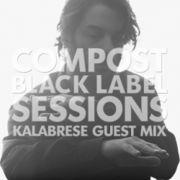 2015-05-28 - Kalabrese - Compost Blacklabel Sessions (CBLS310).jpg