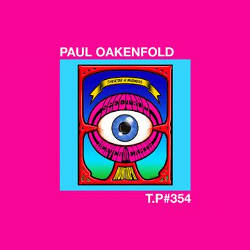 1988-06 - Paul Oakenfold @ Spectrum, London (Test Pressing 354, 2014-06-13).png