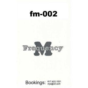 1995 - Frequency.M - (fm002).jpg