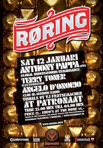 2008-01-12 - Roring, Patronaat.jpg