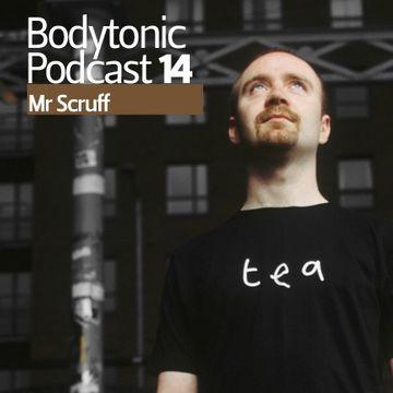 2008-05-26 - Mr. Scruff - Bodytonic Podcast 14 -2.jpg