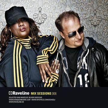 2009-02 - D.O.N.S. - Raveline Mix Sessions 006 -2.jpg
