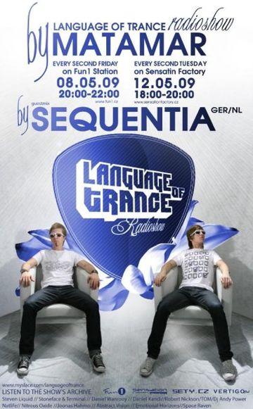 2009-05-08 - Matamar, Sequentia - Language Of Trance 019.jpg