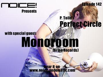 2010-06-22 - Monoroom - Noice! Podcast 142.jpg