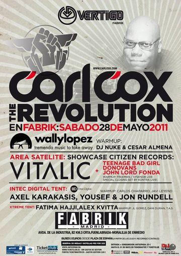 2011-05-28 - Carl Cox @ Fabrik, Madrid.jpg