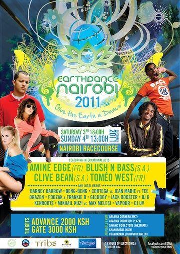 2011-09-0X - Earthdance.jpg