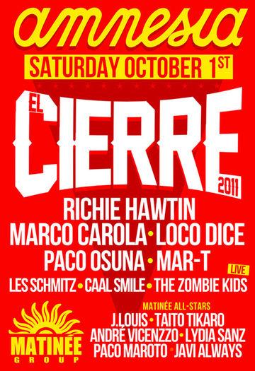 2011-10-01 - El Cierre, Amnesia.jpg