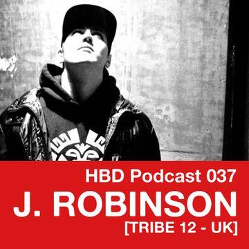 2011-12-29 - J.Robinson - Hard Bass Dealers Podcast 37.jpg