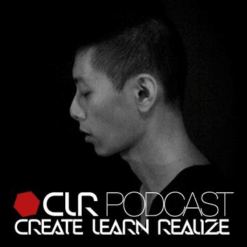 2012-02-20 - Xhin - CLR Podcast 156.png