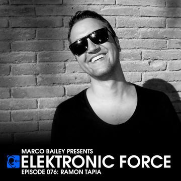 2012-05-24 - Ramon Tapia - Elektronic Force Podcast 076.jpg