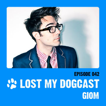 2012-07-09 - Strakes, Giom - Lost My Dogcast 42.jpg