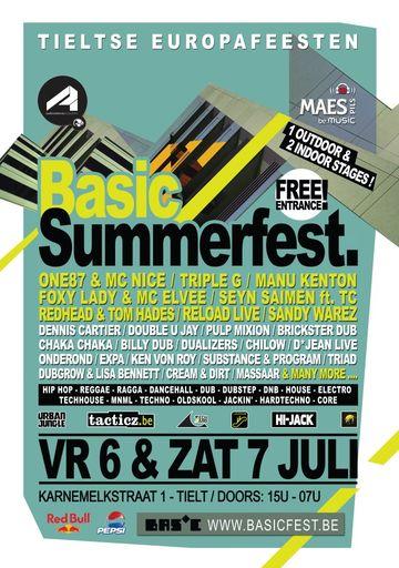 2012-07-0X - Basic Summerfest, Basic.jpg