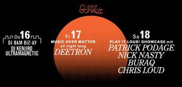 2012-08-1X - Club Bonsoir.jpg