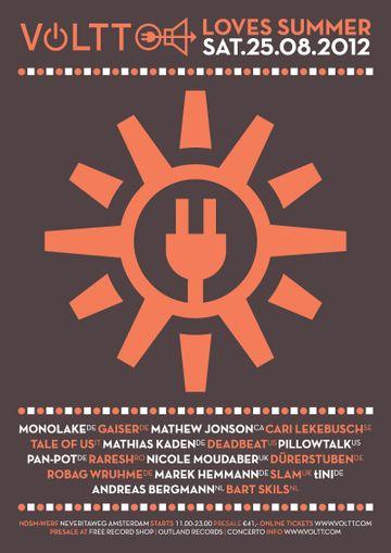 2012-08-25 - Voltt Loves Summer, NDSM Docklands -1.jpg