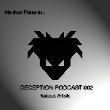 2012-09-06 - Manifest - Deception Podcast 002-1.jpg