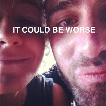2012-09-13 - tINI, Bill Patrick - It Could Be Worse 10, Ibiza Global Radio.jpg
