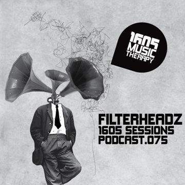 2012-09-18 - Filterheadz - 1605 Podcast 075.jpg