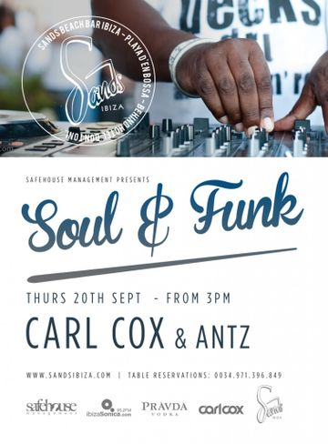 2012-09-20 - Soul & Funk, Sands.jpg