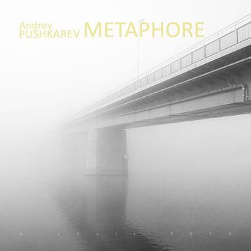 2012-10-10 - Andrey Pushkarev - Métaphore (MixCult Podcast 087).jpg