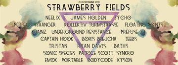 2012-11-2X - Strawberry Fields - 2.jpg