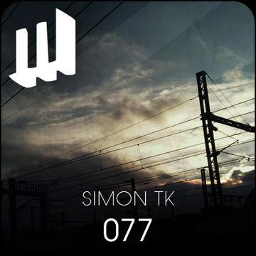 2012-12-11 - Simon TK - Melbourne Deepcast 077.jpg