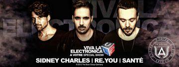 2012 - Avotre Special (Viva La Electronica).jpg