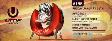 2013-01-11 - Afrojack, Hard Rock Sofa - UMF Radio -1.jpg