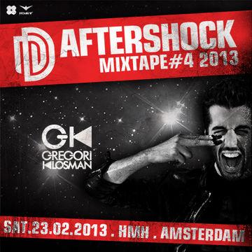 2013-02-06 - Gregori Klosman - The Aftershock Mixtape 4.jpg