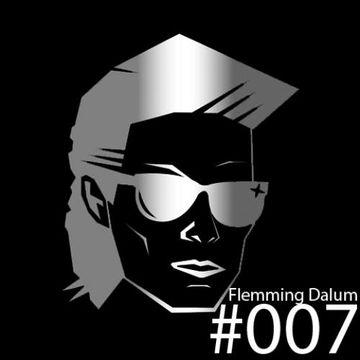 2013-03-19 - Flemming Dalum - Deathmetaldiscoclub 007.jpg