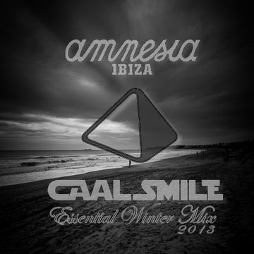 2013-03-21 - Caal Smile - Amnesia Ibiza Essential Winter Mix 2013.jpg