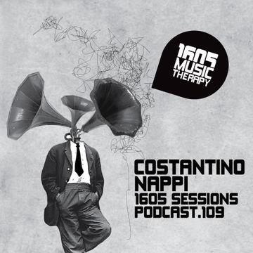 2013-05-14 - Costantino Nappi & Micky da Funk - 1605 Podcast 109.jpg
