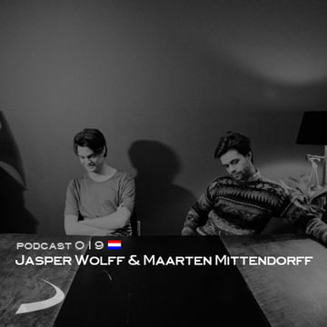 2013-05-26 - Jasper Wolff & Maarten Mittendorff - Different World Podcast 019.jpg