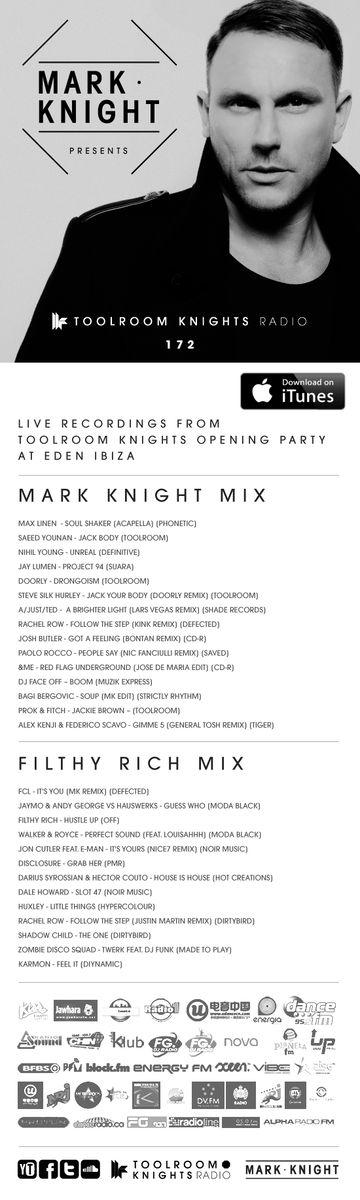 2013-07-08 - Mark Knight, Filthy Rich - Toolroom Knights.jpg