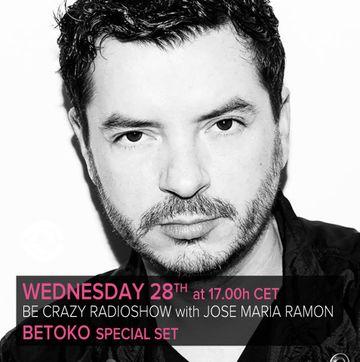 2013-08-28 - Betoko - LG2dClub, Ibiza Global Radio.jpg