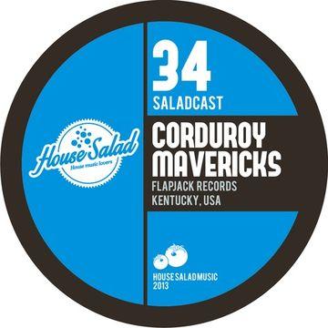 2013-09-17 - Corduroy Mavericks - House Salad Podcast 034.jpg