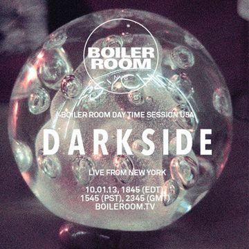 2013-10-01 - Boiler Room Daytime Session.jpg