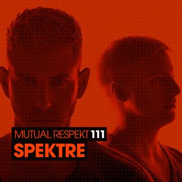 2013-10-22 - Spektre - Mutual Respekt 111.jpg
