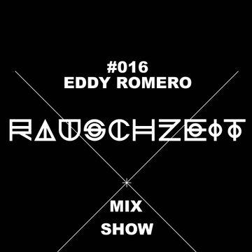 2013-12-06 - Eddy Romero - Rauschzeit Mix Show 016.jpg