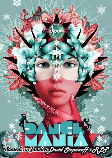 2014-01-18 - Dance Mania, Djoon.jpg